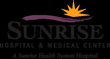 Hospital & ER in Las Vegas, NV | Sunrise Hospital